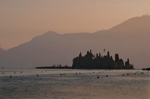 lake-garda-italy-5435wb