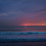 snowdonia-barmouth-beach-9705wb