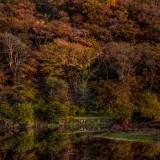 wales-snowdonia-9370wb