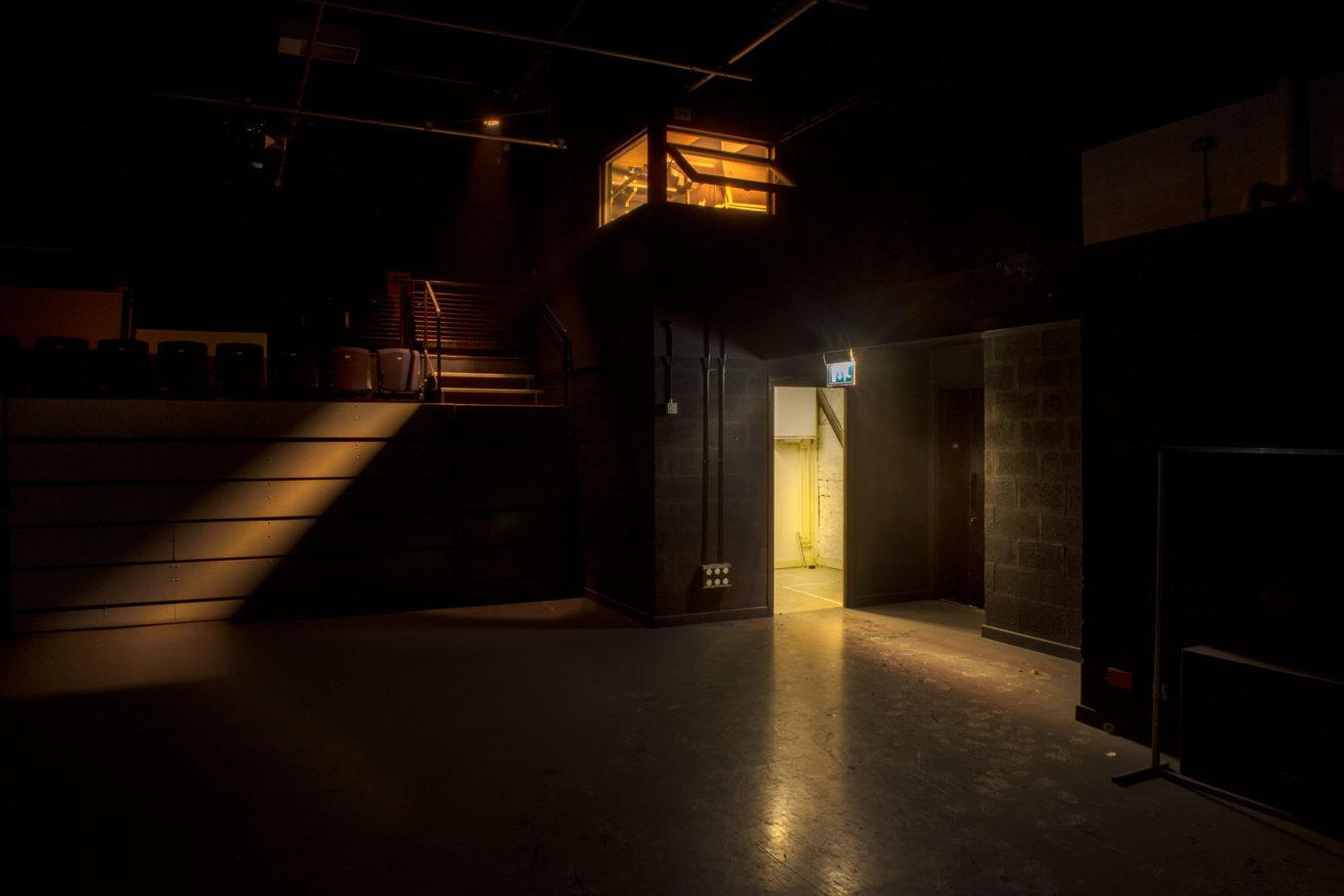 unity theatre liverpool archive