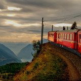 bernina-express-italy-switzerland-6999wb