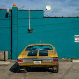 north-carolina-0700wb