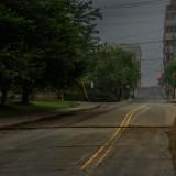 north-carolina-0881wb