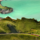 rothorn-railway-lake-brienz-3892wb