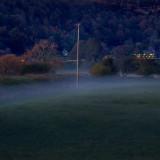 snowdonia-9387wb