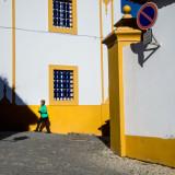 portugal-east-algarve-_3408
