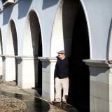portugal-east-algarve_2041