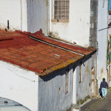 portugal-east-algarve_3852